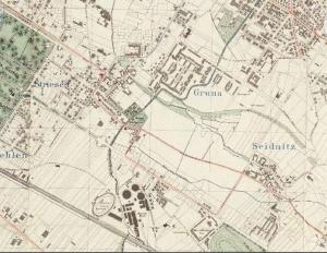 Stadtplan1927