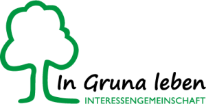 Logo IGL